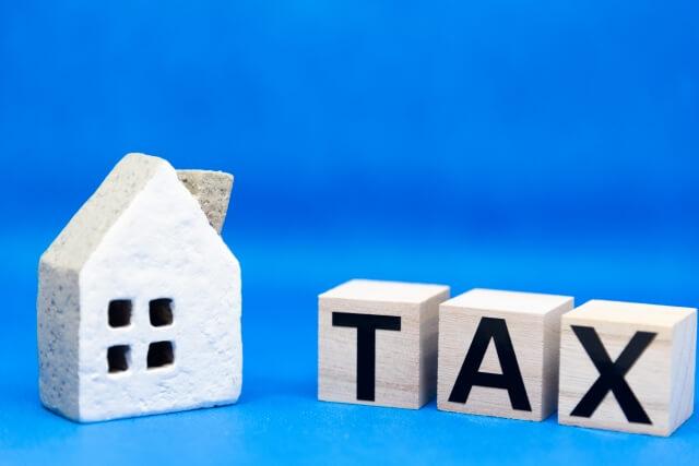 電話占いの税金について