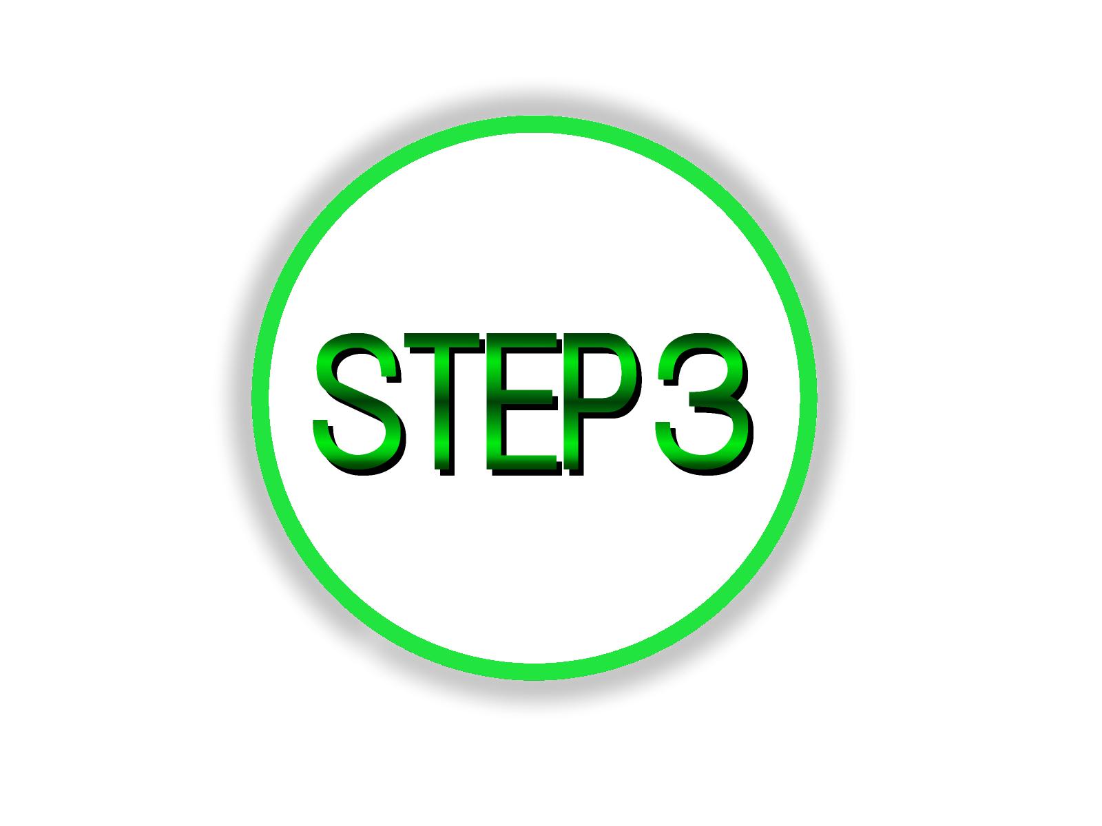 電話占いの占い師になるための3STEP