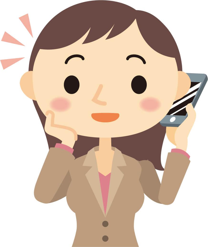 電話占いカリスでは通話料がかかるの?