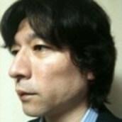 ココナラのひろすえ先生に2ヶ月前に別れた元彼との復縁について相談した結果【体験談】
