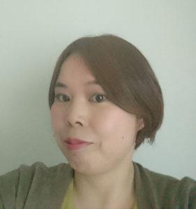 タロット占い師&ヒーリングセラピストの彩祢(Ayane)