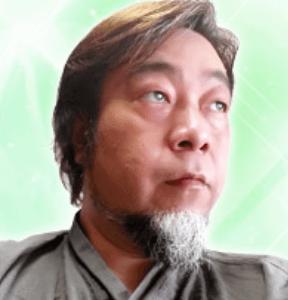 電話占いウラナの須佐之男(スサノオ)先生は本当に当たるか体験した結果【口コミ・評判】