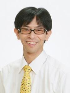 前田剛広(まえだ たかひろ)先生