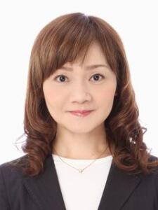 珠珠(しゅしゅ)先生
