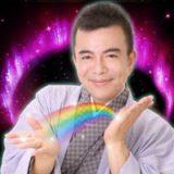 Cielo流紫庵先生