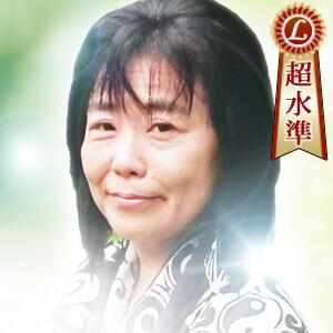 花COCO(ハナココ)先生
