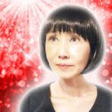 國島三雅(クニシマミヤビ)先生