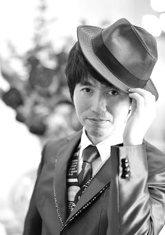 浅野太志先生