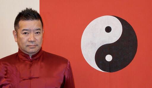 山本 明廣先生