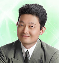木佑月先生