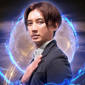 桐谷月先生