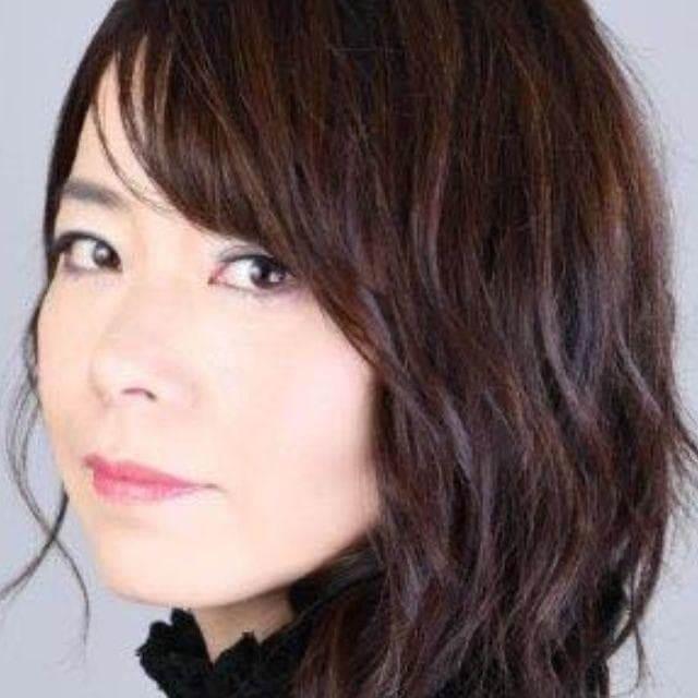 櫻井愛子先生