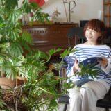 小桜恵子先生