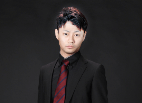 伊勢大輔先生