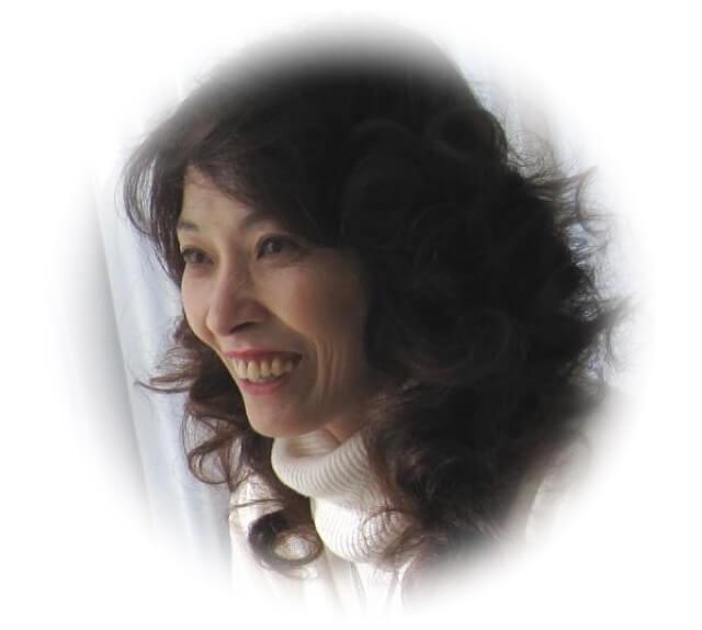 西川幸美先生