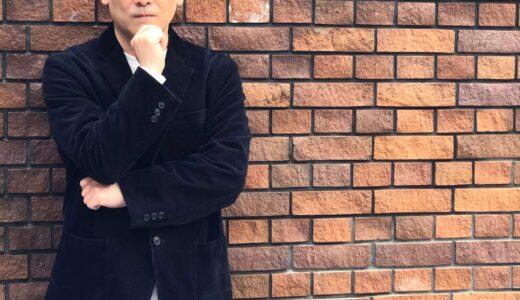 岡田昌敏先生