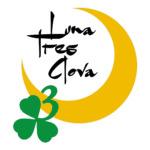 占いサロンLuna Tres Clova