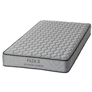 ニトリ フィルザ2